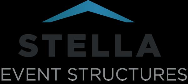 Stella Event Structures Logo